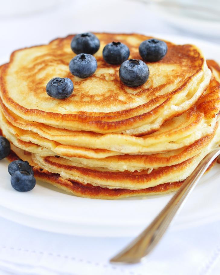 pancakes_copy.jpg