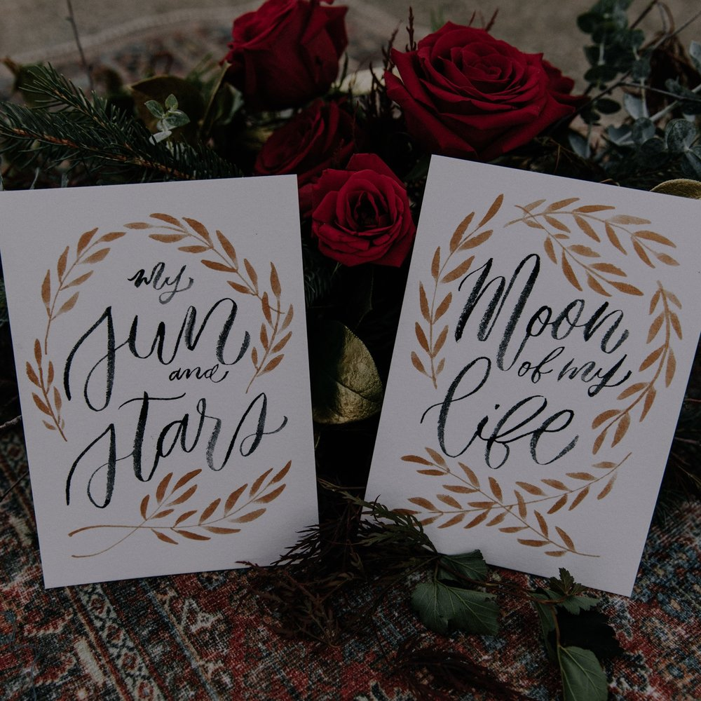 game of thrones wedding quotes hey bernadette the woodlands texas