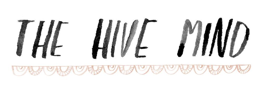 hive-mind-logo-small.jpg
