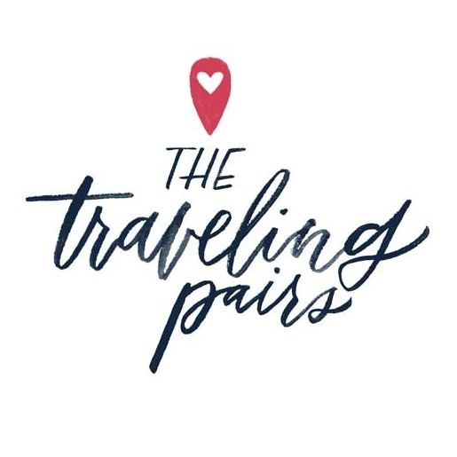 The Traveling Pairs