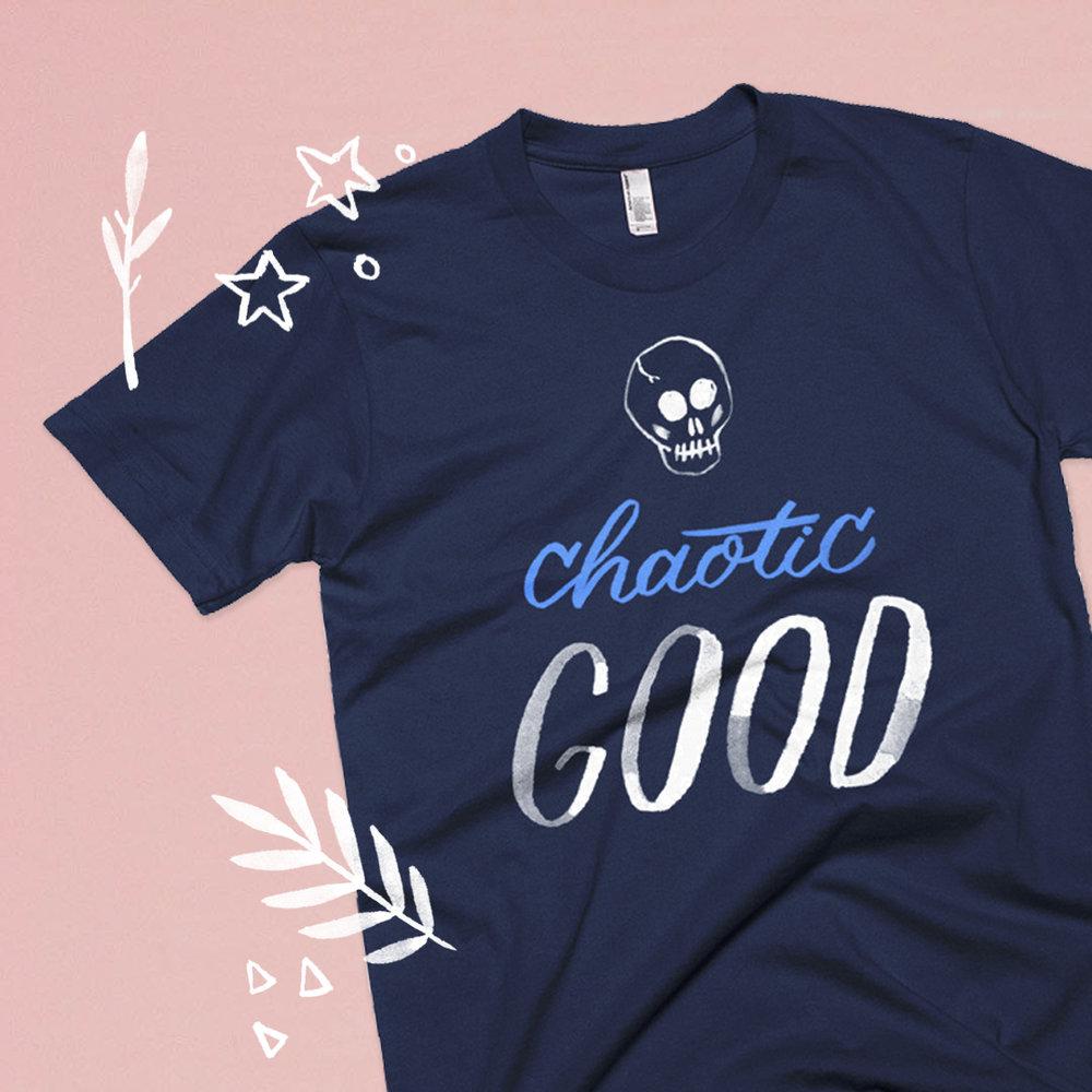 chaotic-good.jpg