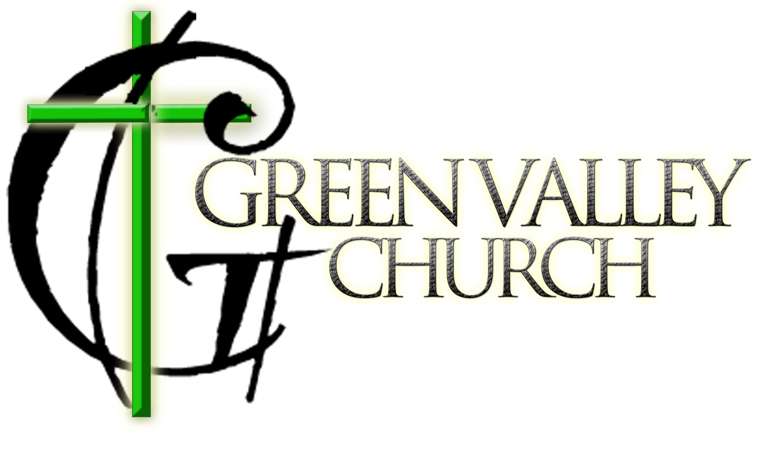 Green Valley Church