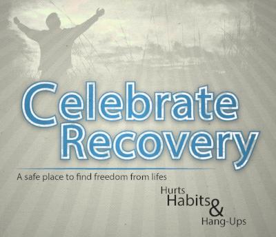 CelebrateRecoveryLogo.jpg