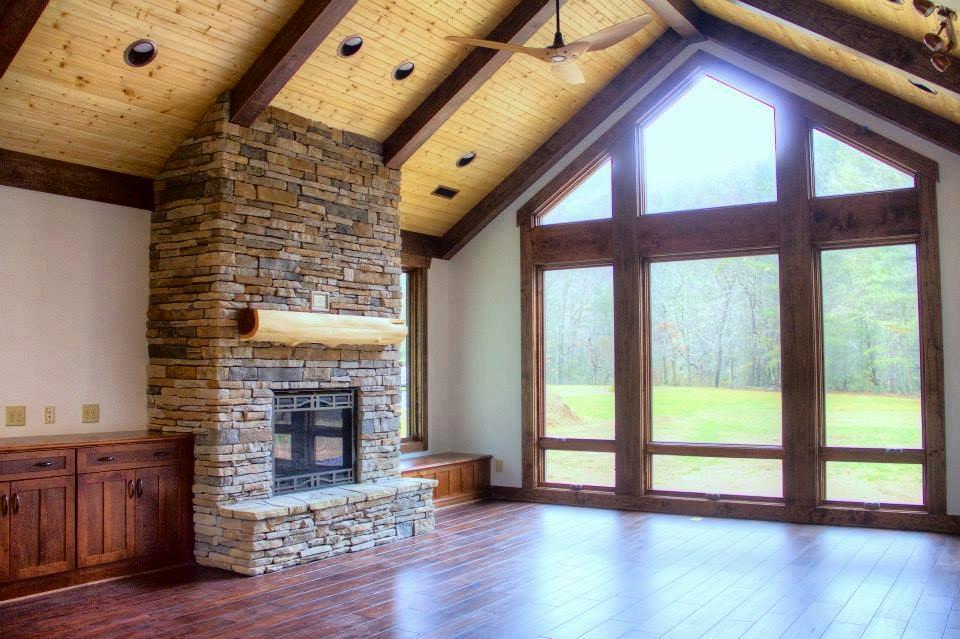 J_Living Room.jpg