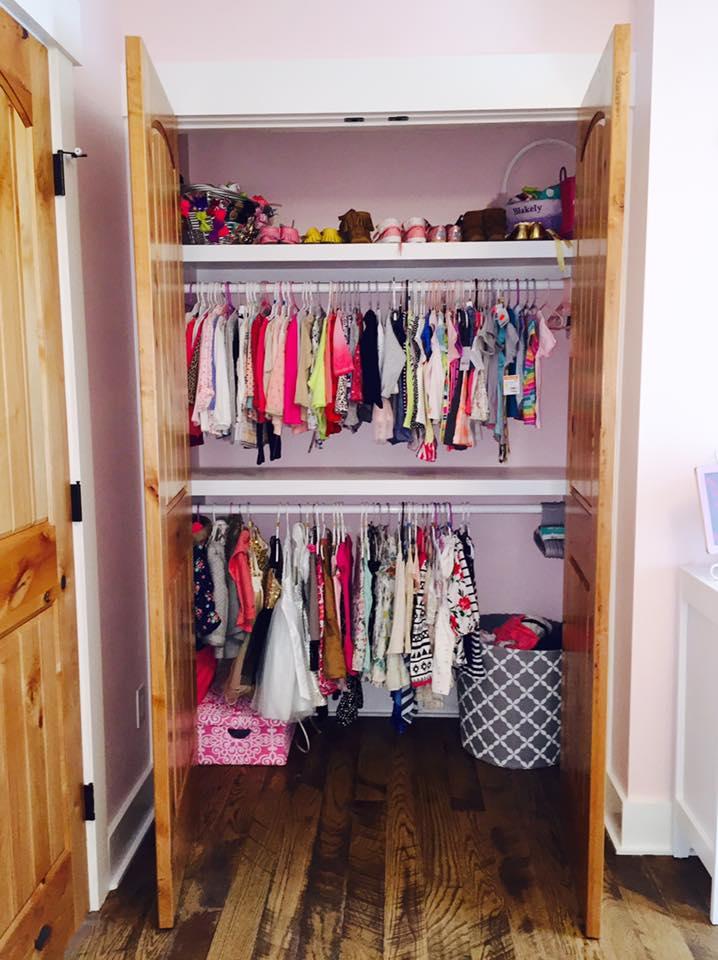 Blakeys Room_Closet.jpg