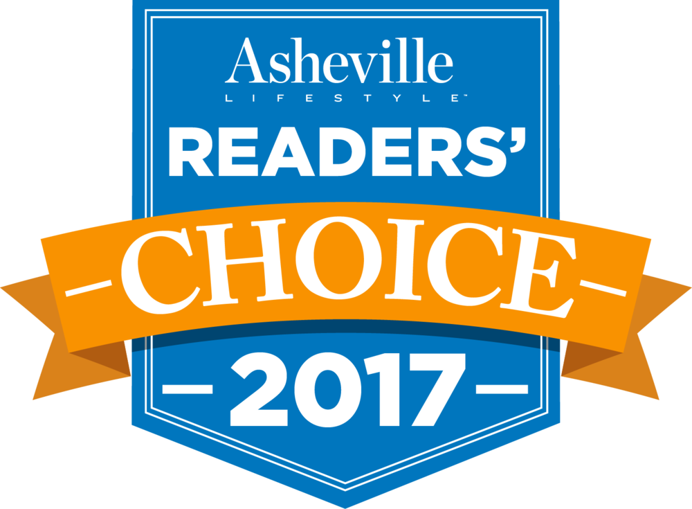 avl-readers-choice-2017.png