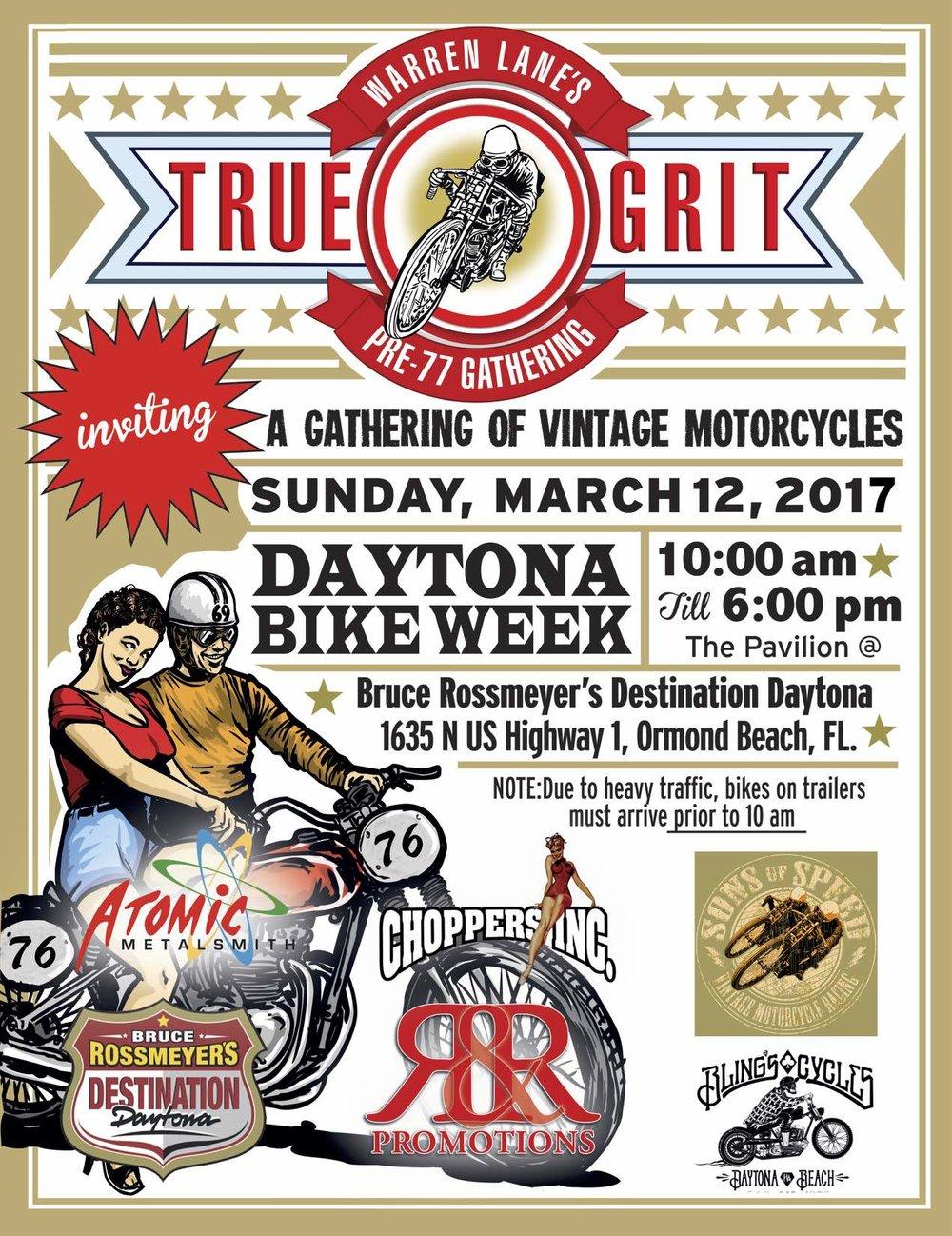 DaytonaBikeWeekTrueGritfront2017-33YearsEvent.jpg