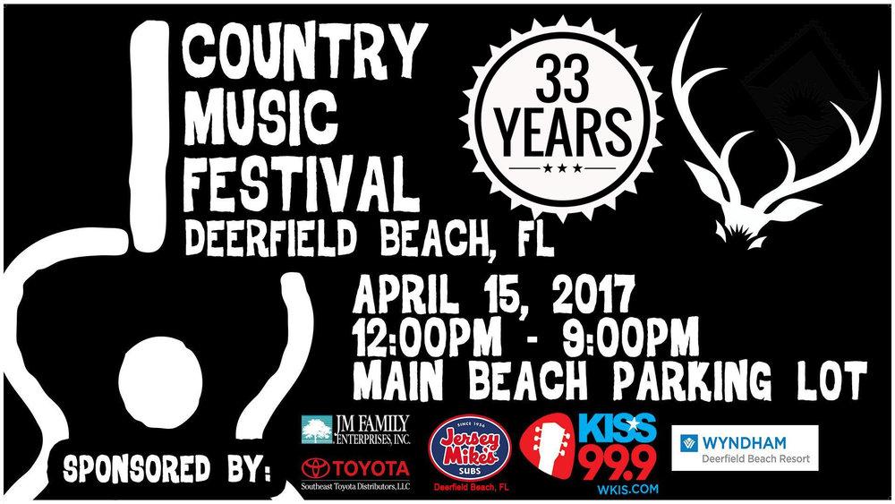 DeerfieldBeachCountryMusicFestival-2017-33YearsLogo-VerA.jpg