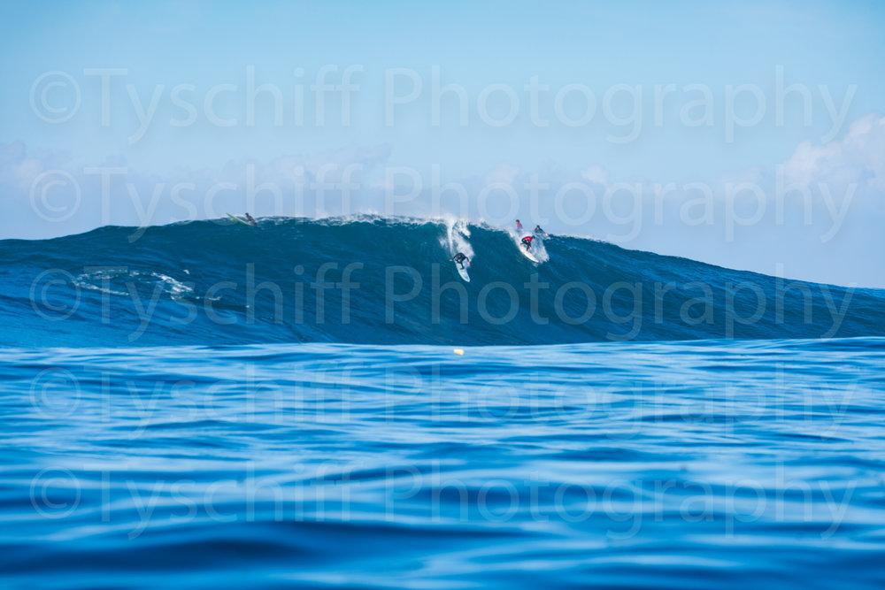 For Surfmag-20183082.jpg