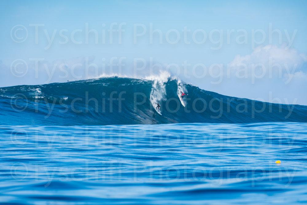 For Surfmag-20183085.jpg