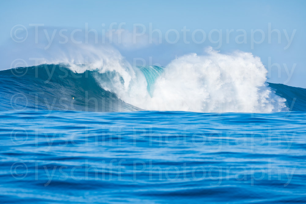 For Surfmag-20183089.jpg
