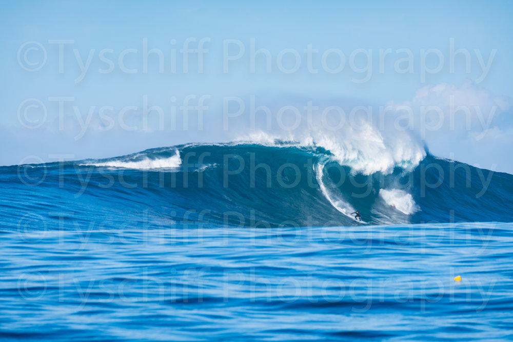 For Surfmag-20183092.jpg