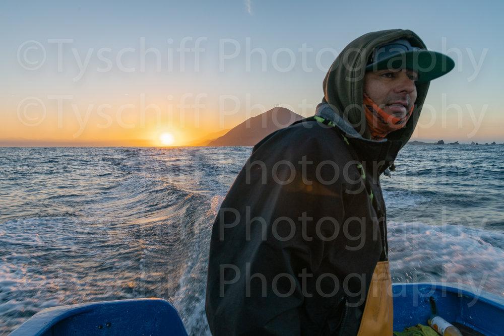 For Surfmag-20183094.jpg