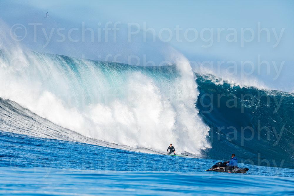 For Surfmag-20183109.jpg