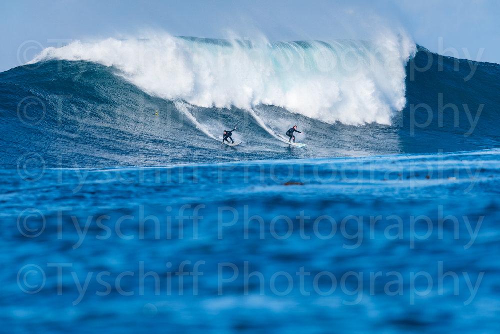For Surfmag-20183125.jpg