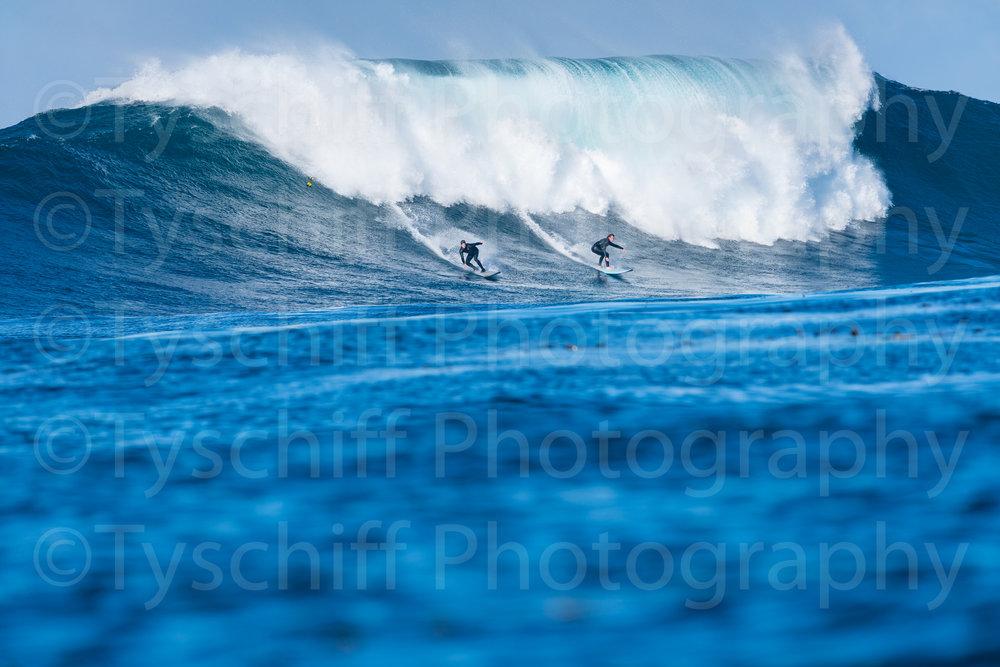 For Surfmag-20183126.jpg