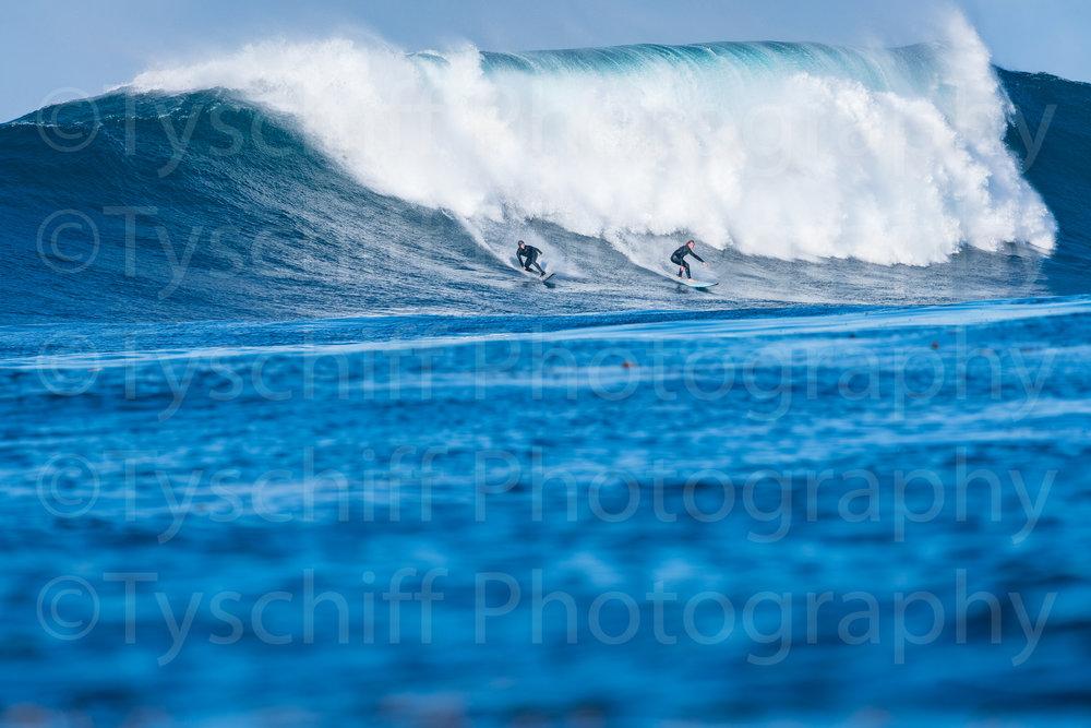 For Surfmag-20183127.jpg
