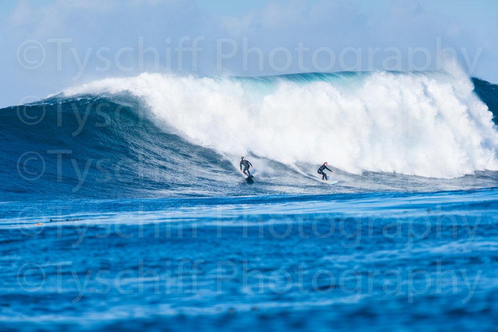 For Surfmag-20183128.jpg