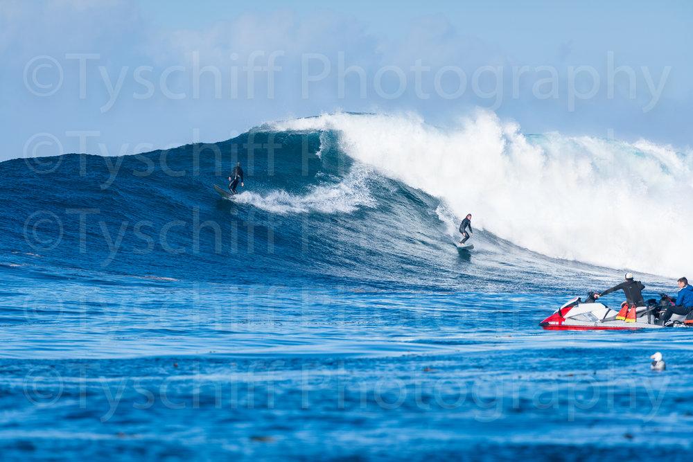 For Surfmag-20183129.jpg