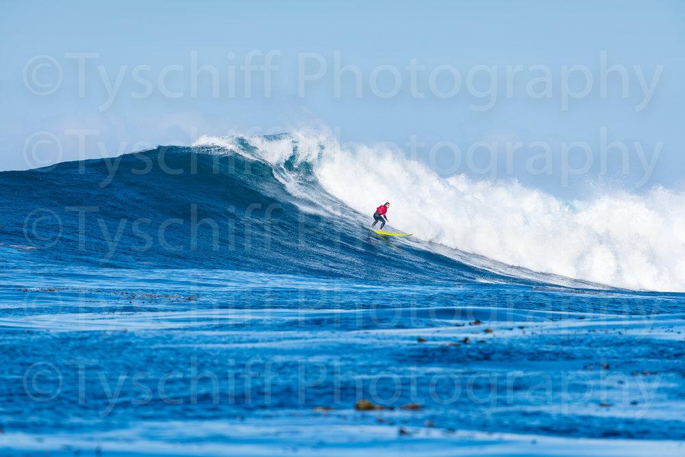 For Surfmag-20183131.jpg