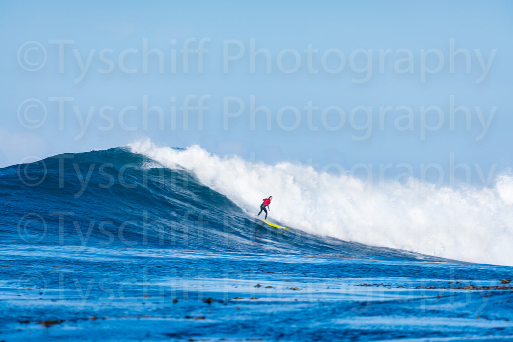 For Surfmag-20183135.jpg