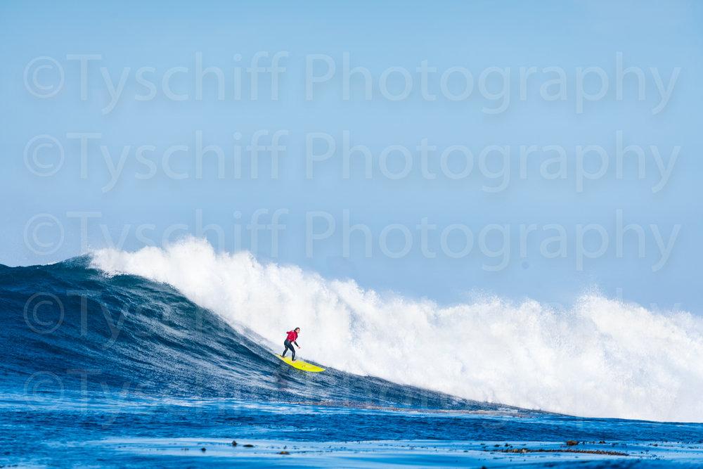 For Surfmag-20183136.jpg
