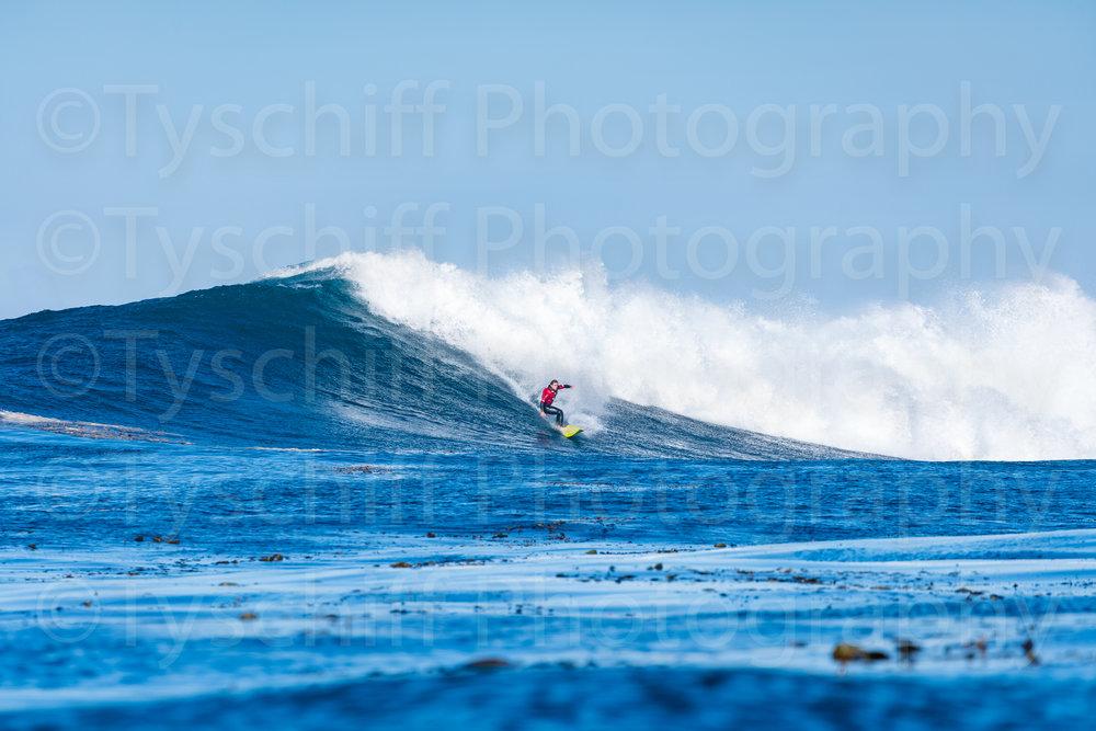 For Surfmag-20183137.jpg