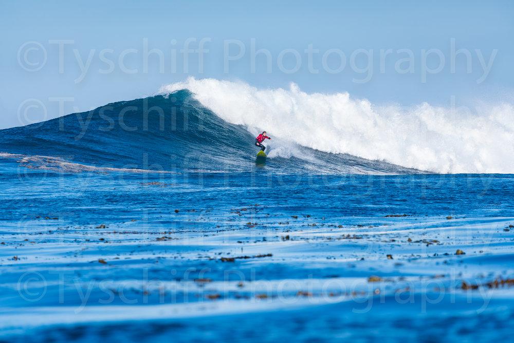 For Surfmag-20183138.jpg