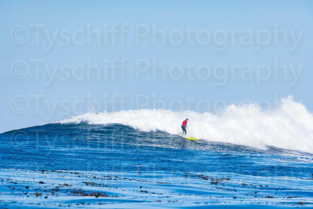 For Surfmag-20183139.jpg