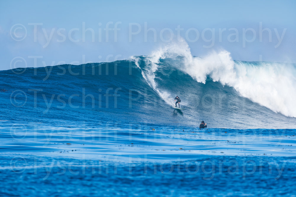 For Surfmag-20183140.jpg