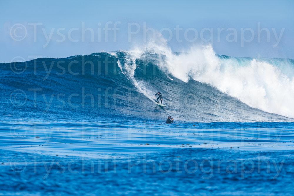 For Surfmag-20183141.jpg