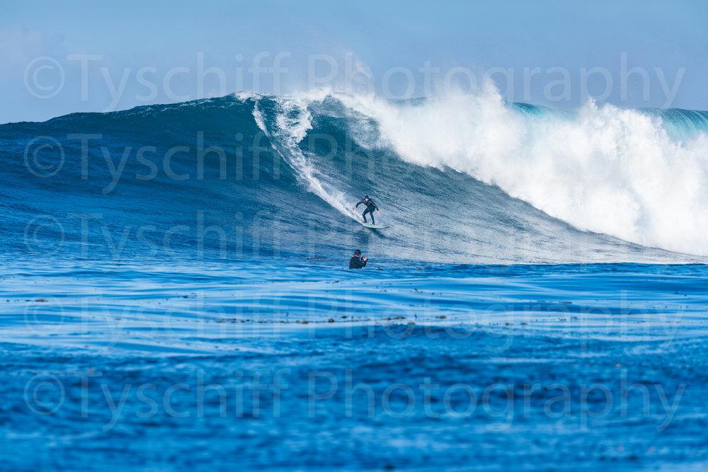 For Surfmag-20183142.jpg