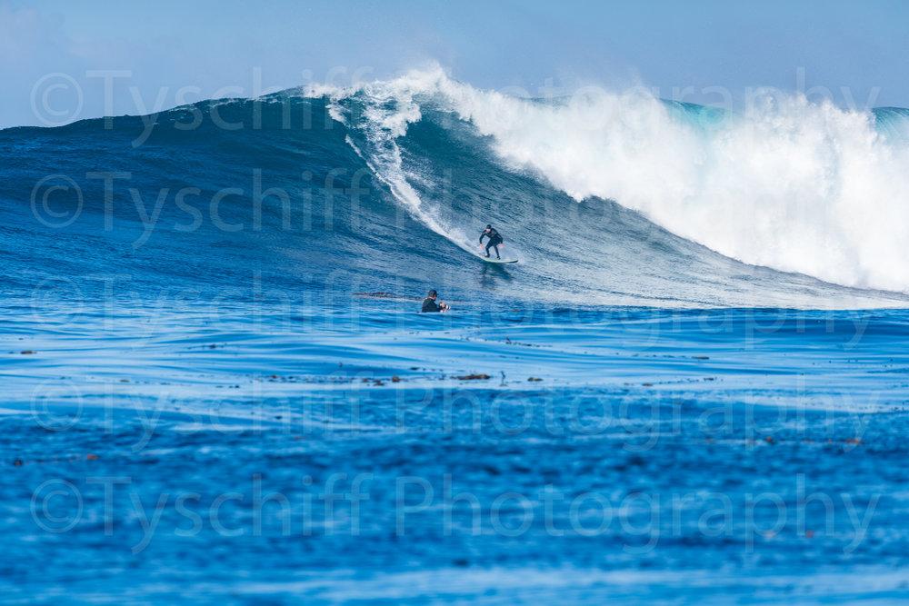 For Surfmag-20183143.jpg
