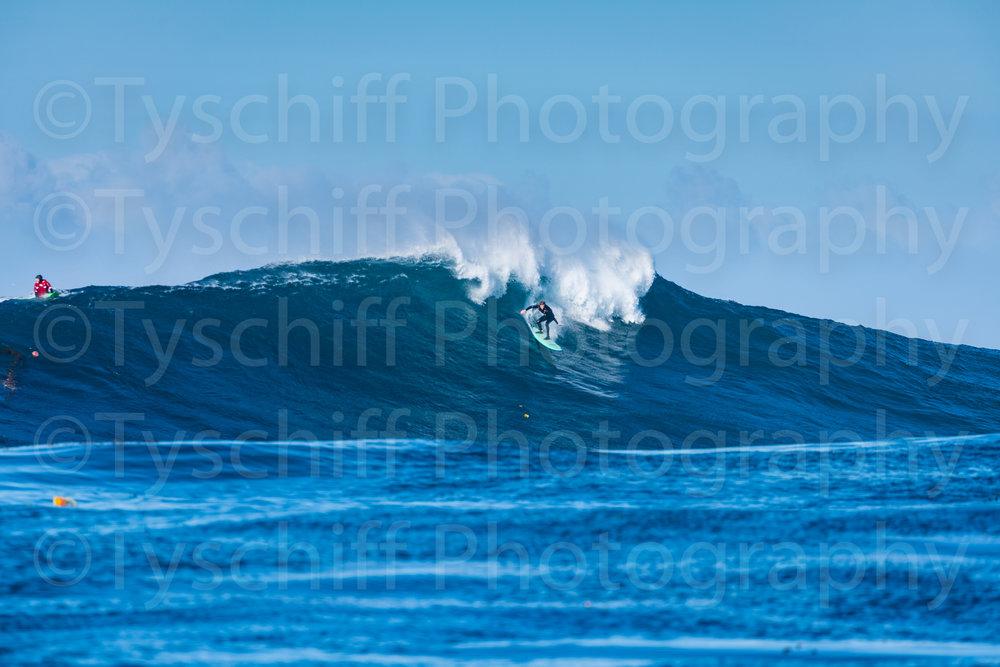 For Surfmag-20183144.jpg