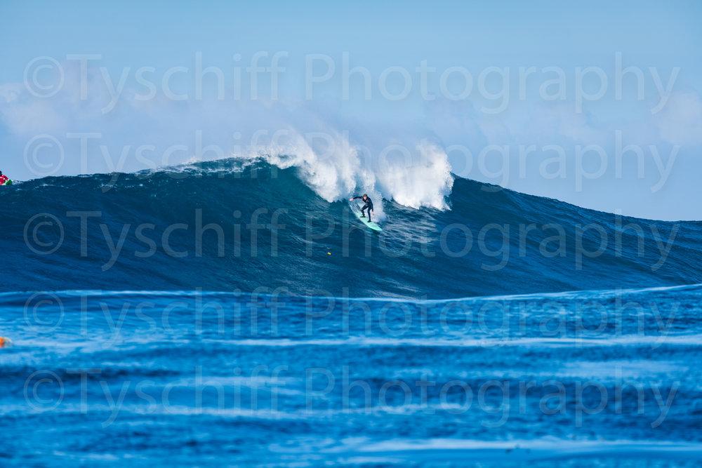 For Surfmag-20183145.jpg