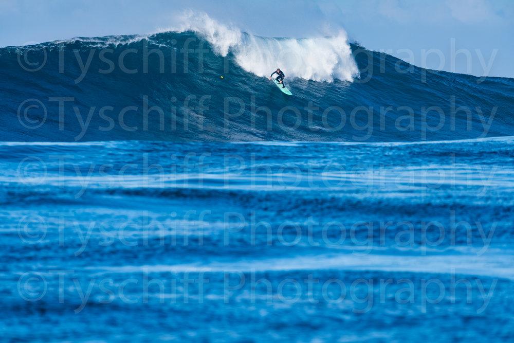 For Surfmag-20183147.jpg