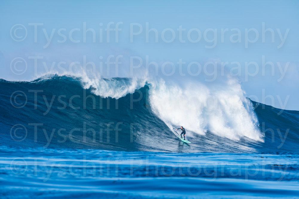 For Surfmag-20183148.jpg
