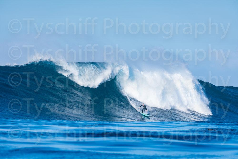 For Surfmag-20183149.jpg