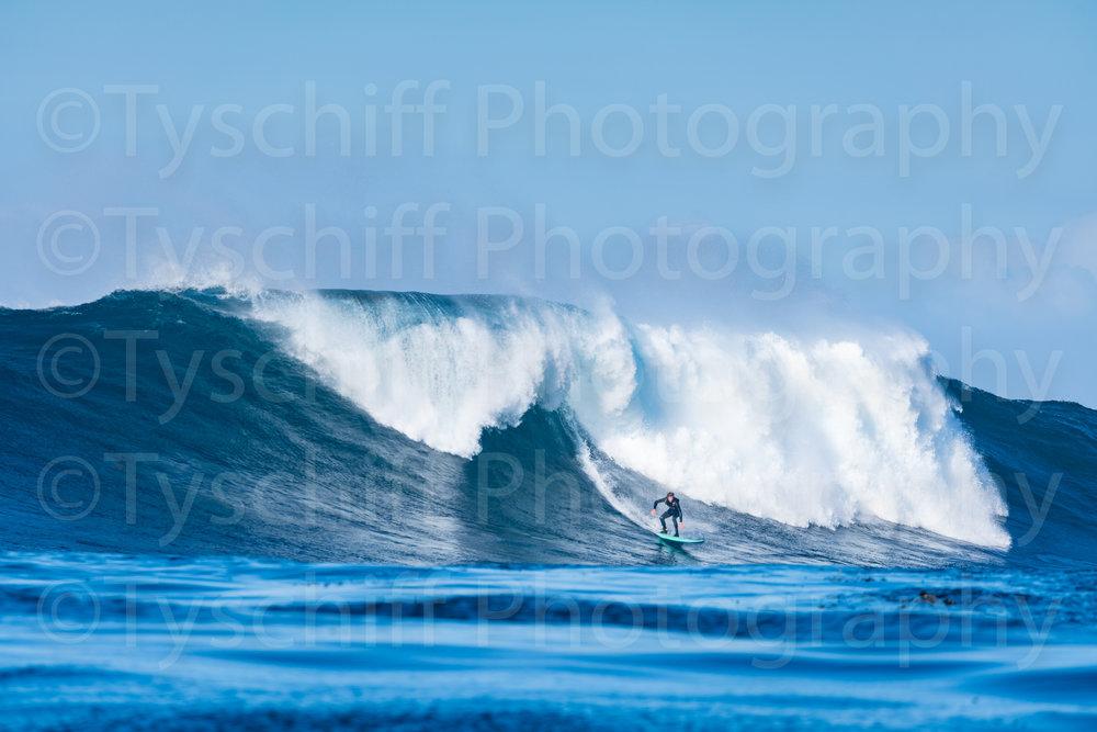 For Surfmag-20183150.jpg