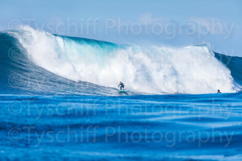 For Surfmag-20183151.jpg