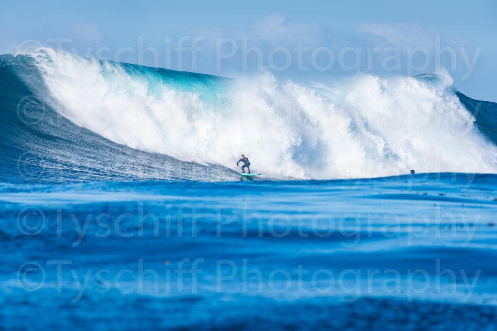 For Surfmag-20183152.jpg