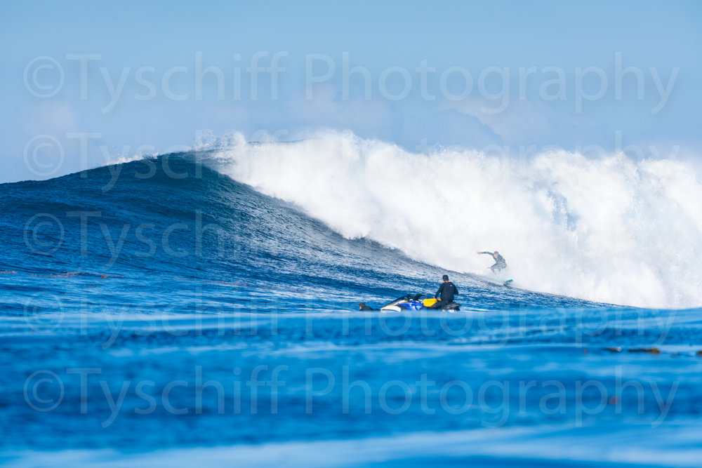 For Surfmag-20183153.jpg