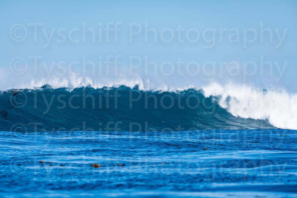 For Surfmag-20183154.jpg