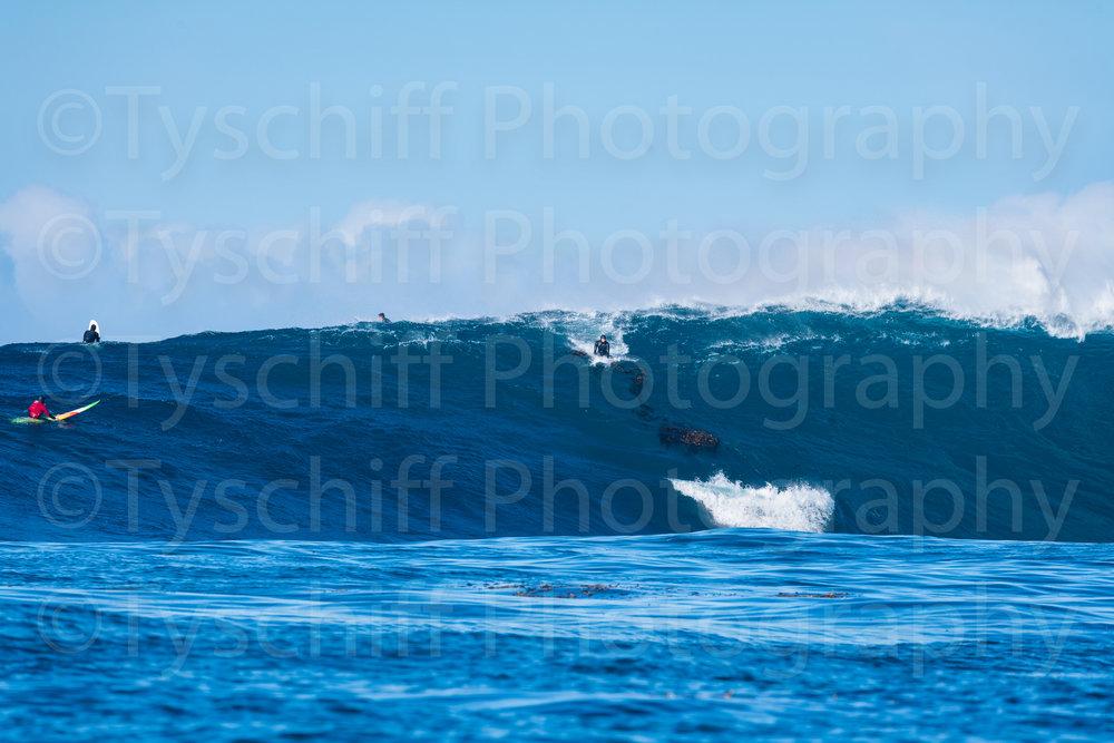 For Surfmag-20183165.jpg
