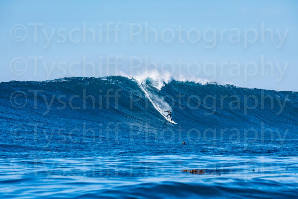 For Surfmag-20183168.jpg