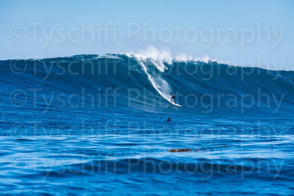 For Surfmag-20183169.jpg