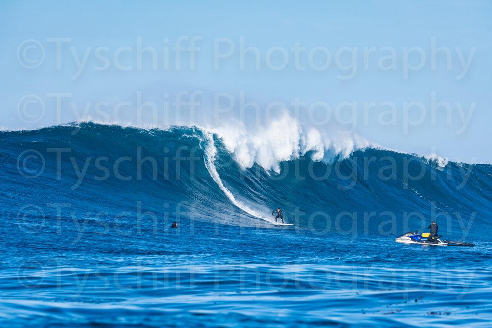 For Surfmag-20183170.jpg