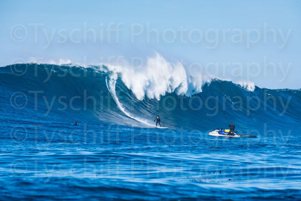 For Surfmag-20183171.jpg