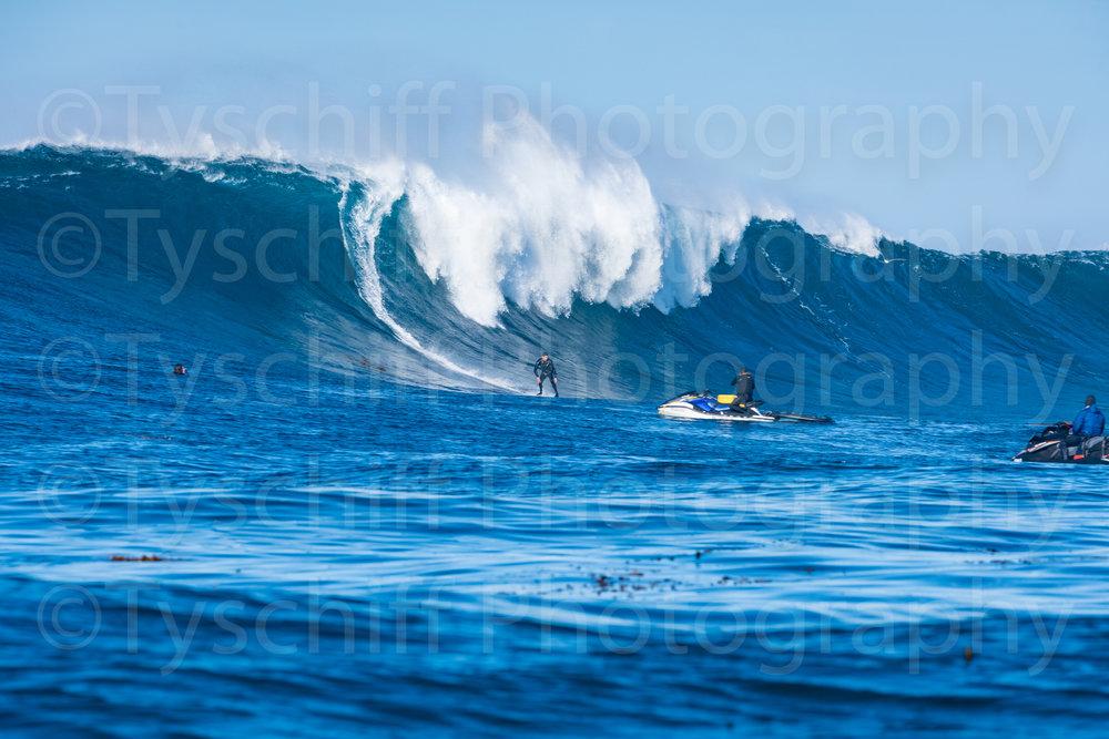 For Surfmag-20183172.jpg