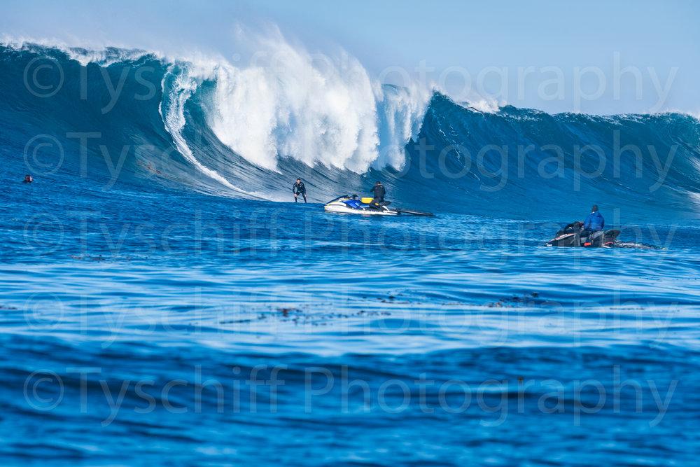 For Surfmag-20183173.jpg